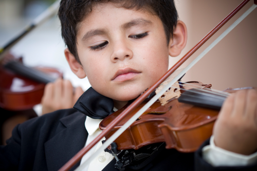 iStock_000009943158Smallhelping_your_child_become_a_musician_wrXUdyWHYc_l