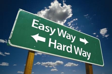 easywayhardway